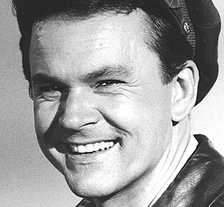 Bob Crane John Carpenter