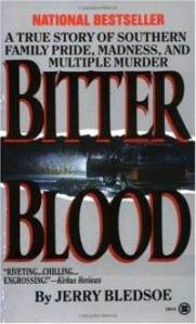 Bitter_Blood_Front_Cover